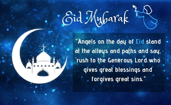 Image result for eid ul fitr 2019